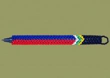 SA_Flag_Beaded_P_506dc545208c4.jpg