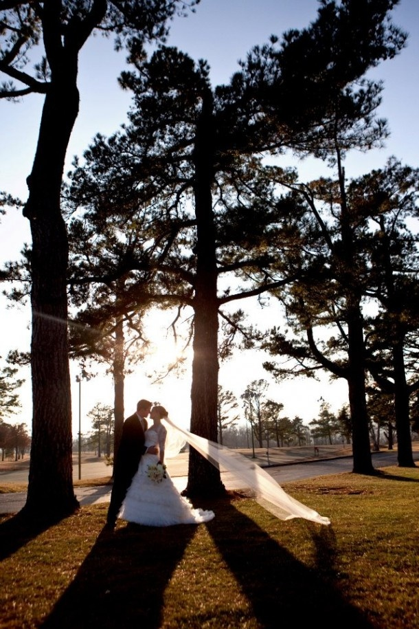 wedding ideas december 245 best images about december wedding on 27761