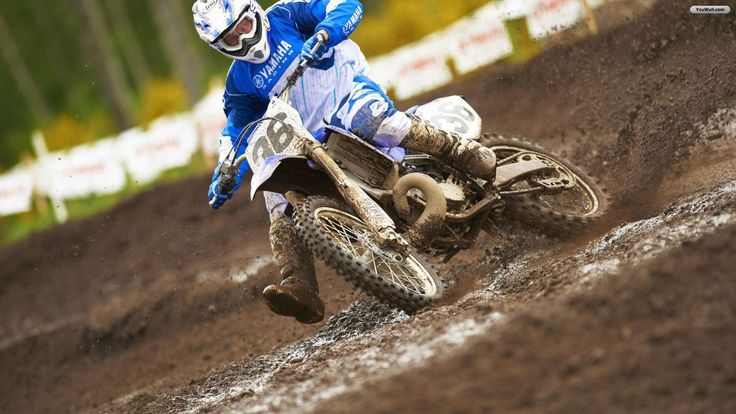 KTM MotoCross Wallpapers  Enduro  Pinterest  Motocross, Ryan 1920×1080 Imagenes De Motocross Wallpapers (41 Wallpapers) | Adorable Wallpapers
