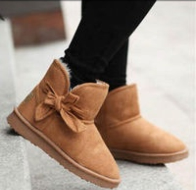 Cute Short Bow Uggs In 2019 Ugg Boots Cheap Uggs With