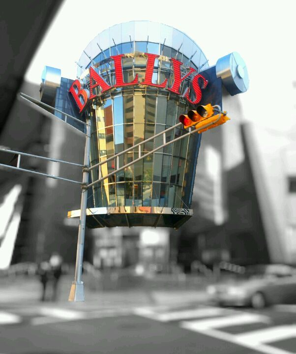 city casino lathen