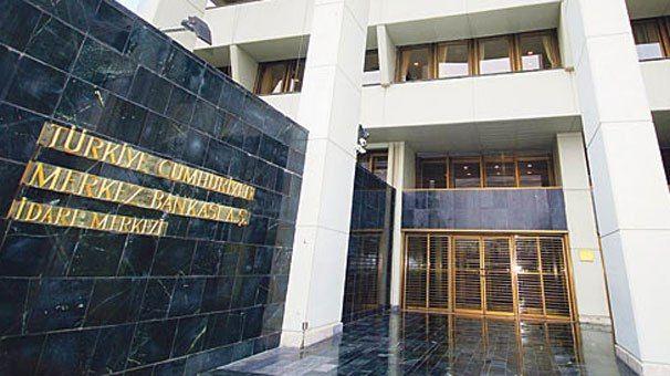 Merkez Bankası Bej Kitap Yayınlamayı Düşünüyor - http://eborsahaber.com/gundem/merkez-bankasi-bej-kitap-yayinlamayi-dusunuyor/