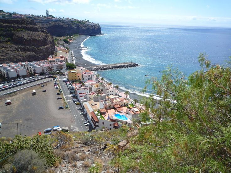 Playa de Santiago, La Gomera: See 164 reviews, articles, and 54 photos of Playa de Santiago, ranked No.5 on TripAdvisor among 55 attractions in La Gomera.