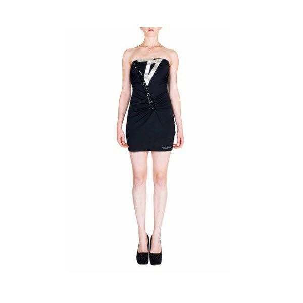 Product : VIRGIN ONLY Women's Slim Fit Bodycon Mini Dress (Black Beads) Special Deal : 55% OFF + Free Shipping For Review Price : $7 Join as a sellerhttps://www.bestonereview.com/seller/info Join as a reviewerhttps://www.bestonereview.com/reviewer/info https://www.bestonereview.com/business/316 #BestOneReview #amazonreviews #amazondeals #amazon #amazonia #reviewer #review #customerreview #amazonfashion #deals #sale #womensfashion #AmazonCoupons #AmazonCouponCode #AmazonOffer…