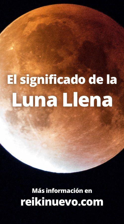 ¿Cuál es el significado de esta Luna Llena? Te lo contamos como siempre desde nuestro punto de vista. Más información: http://www.reikinuevo.com/significado-luna-llena/