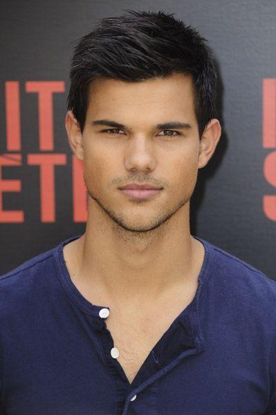 25+ best ideas about Taylor Lautner on Pinterest | Hot ...