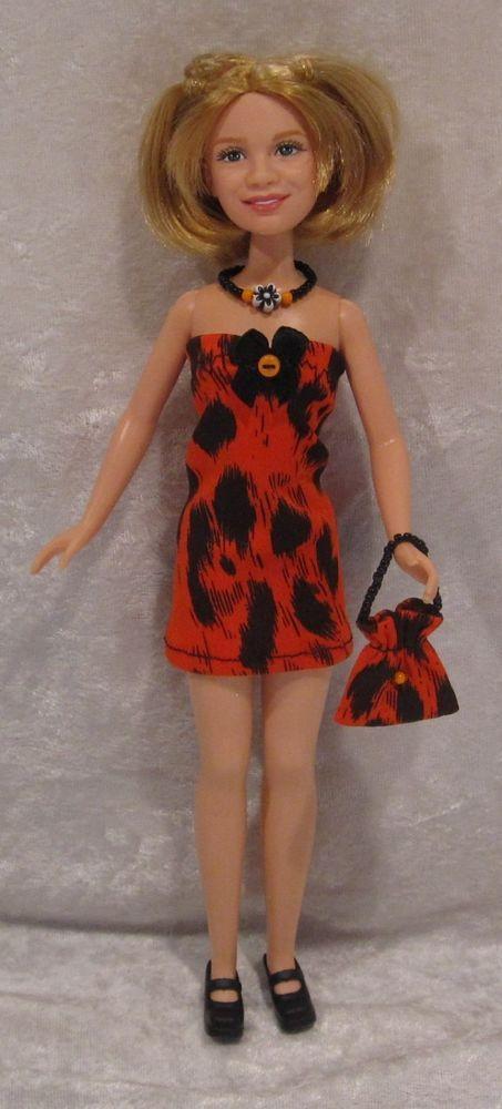 Ashley Doll Nude Photos 69