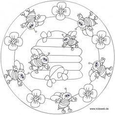 https://www.google.be/search?q=bricolage abeille