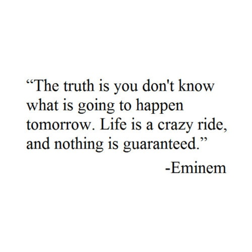 What Is A Quote Prepossessing 19 Best Eminem Quotes Images On Pinterest  Eminem Quotes Music