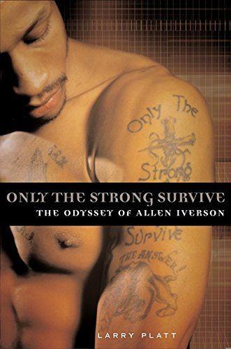 Top 25 best 1996 nba draft ideas on pinterest shaquille for Jordan garnett tattoo