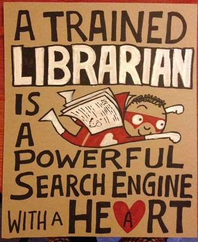Library Quotes 17 Best Library Quotes Images On Pinterest  Bookshelf Ideas