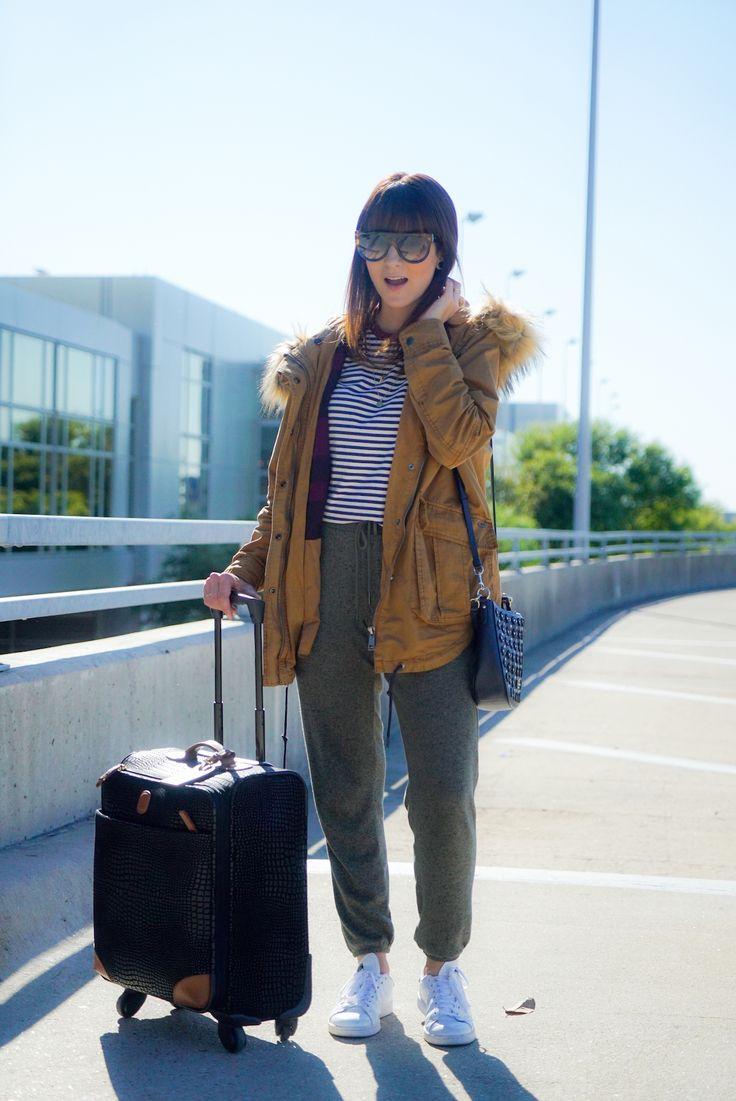 Voltando de Austin! | Danielle Noce