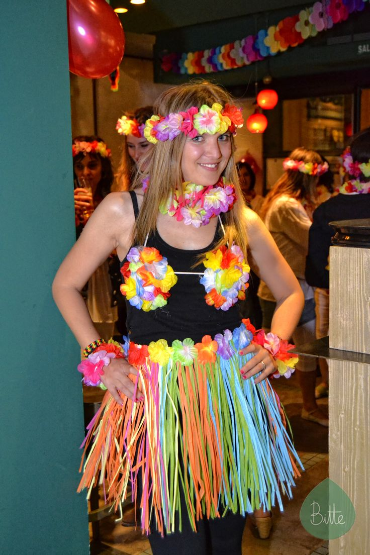 despedida de soltera http://www.bittebcn.blogspot.com.es/