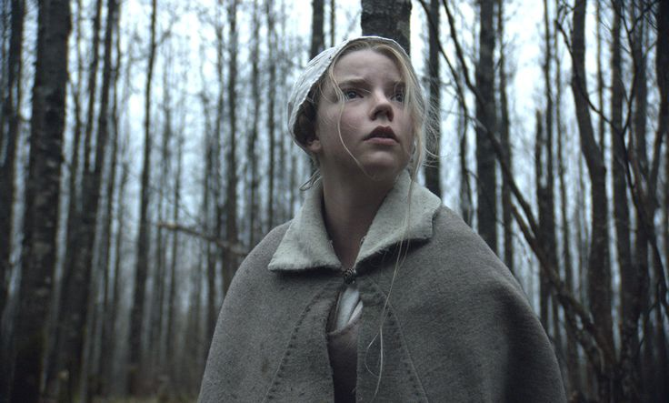 The VVitch Review  Robert Eggers' horror darling from last year's Sundance Film Festival begins with an unassuming title card in an archaic script: The VVitch – A New-England Folktale. The simplicity of this title be…