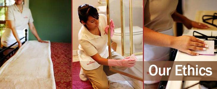 Best cleaning service provider in Dubai. log on to our website for more info www.basmhcleaning.ae
