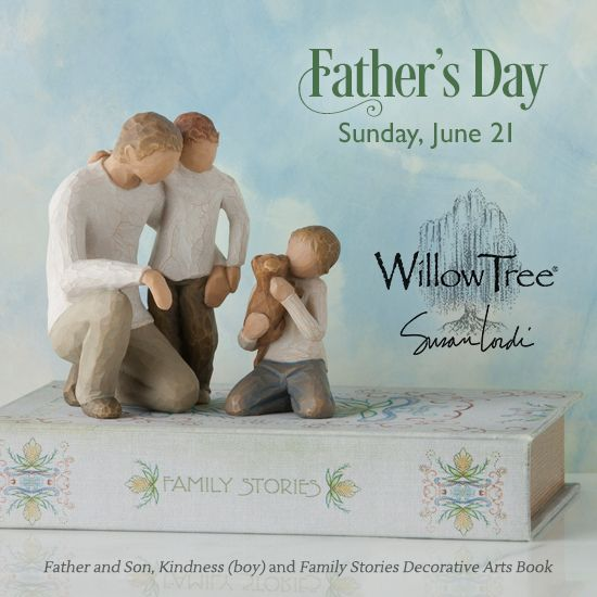 Willow Tree For Father 39 S Day Gifts Meaningful Dad