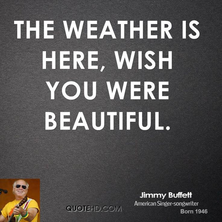 Weather Quotes: 25+ Best Boating Quotes On Pinterest