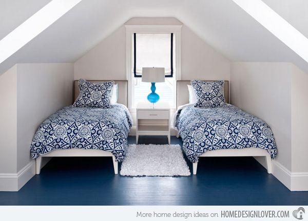 Bedroom Ideas Sloped Ceilings 304 best half-story bedroom ideas images on pinterest