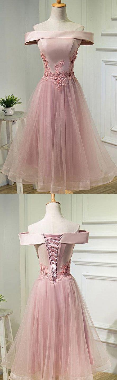 Reminds me of sleeping beauties dress??!