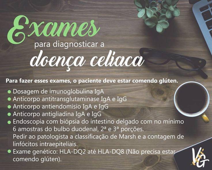 Conheça os exames para diagnosticar a Doença Celíaca. Você também pode acompanhar outras informações no nosso blog: https://www.emporioecco.com.br/blog/dieta-sem-gluten/