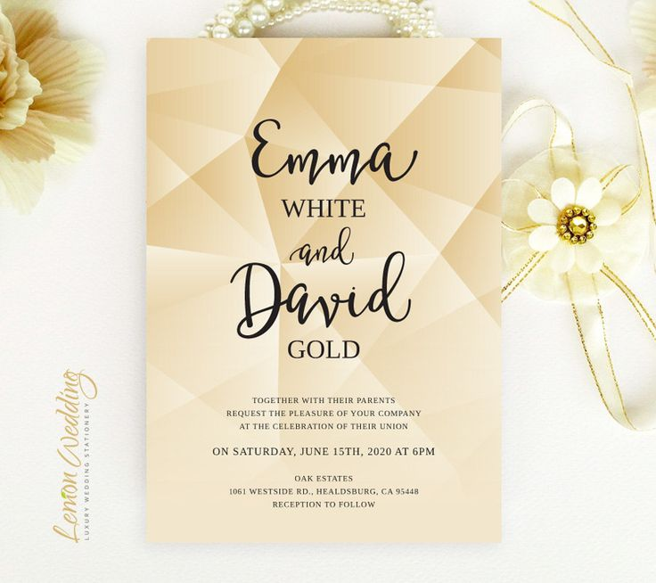 1000 ideas about cheap wedding invitations on pinterest for Glitter wedding invitations walmart