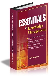 22 best knowledge management images on pinterest knowledge essentials of knowledge management fandeluxe Image collections