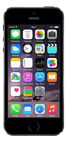 Sale Preis: Apple iPhone 5S Smartphone (4 Zoll (10,2 cm) Touch-Display, 32 GB Speicher, iOS 7) spacegrau. Gutscheine & Coole Geschenke für Frauen, Männer und Freunde. Kaufen bei http://coolegeschenkideen.de/apple-iphone-5s-smartphone-4-zoll-102-cm-touch-display-32-gb-speicher-ios-7-spacegrau