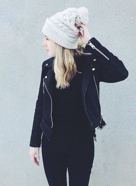 17 best ideas about grunge winter outfits on pinterest