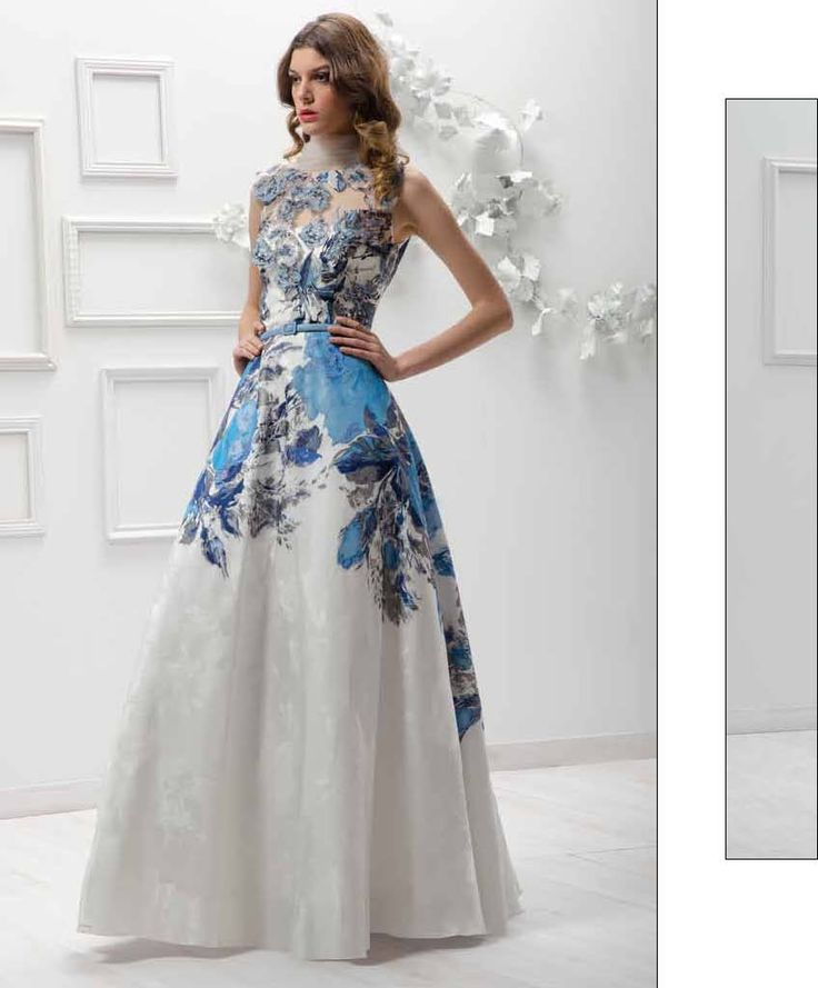 Pinterest Evening Dresses   Weddings Dresses