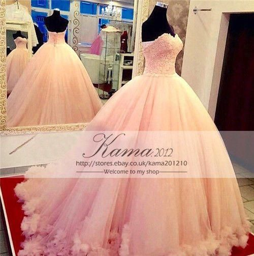 Designer Quinceanera Dresses 2015 Luxury Lace Ball Gown Quinceanera Dresses Sweetheart Cascading Ruffles Sweet 15 16 Princess Dresses New Plus Size Vestidos De 15 Anos Black Tie Dresses From Cc_bridal, $163.98| Dhgate.Com