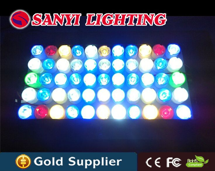 ==> [Free Shipping] Buy Best Fish tank lighting led red green blue UV Ir white chinese led aquarium light led aquarium lamp for coral reef fish tank Online with LOWEST Price | 32345069726