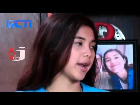 -Part 4- Anak Jalanan Episode 237 ~ 238 Sabtu 27 Februari 2016