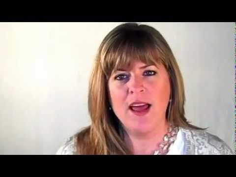 VIDEO 1 Chelsea Coryells Interior Design Business Success Studio Monthly