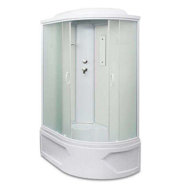 ✉ Душевая кабина Mirwell MR 3512TPL-C1  Асимметричная кабина для душа #Mirwell MR 3512TPL-C1 позволяющая насладиться тропическим дождем.  #душевая, #душевые, #душевой, #душ, #кабина, #уголок, #бокс, #ванная, #ванной, #комнаты, #комната, #гидромассажные, #паровые, #баня, #сауна, #поддон, #водяные, #водные, #квартира, #дом, #ремонт, #дизайн, #распродажа, #акции, #скидки, #санузел, #сантехника, #вивон.
