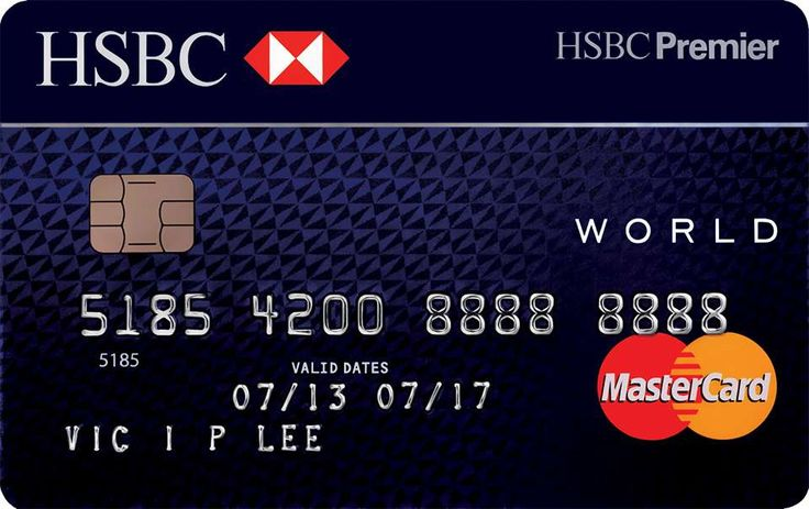 fake credit card pictures download  download  best