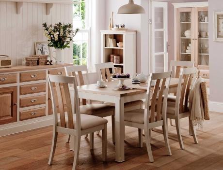 Furniture Village Dining Tables 22 best portess dining furniture images on pinterest