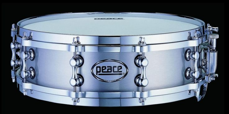 Peace - PEACE,PEACE DRUMS,DRUM KITS,MUSICAL INSTRUMENT,LATIN PERCUSSION /