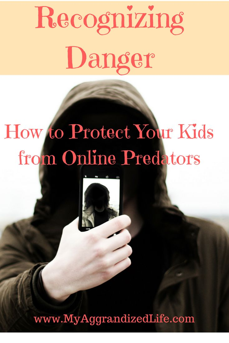 Tried and true family safety plan to protect your children from predators and equip them with the skills to recognize and escape dangerous situations...