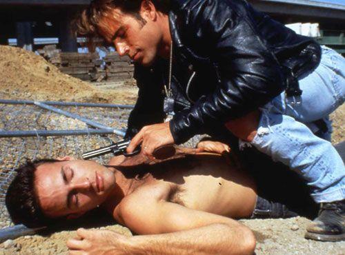 10 películas imprescindibles sobre el VIH/sida | Shangay
