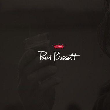 [아카데미정글]UXDS 과정 포트폴리오: PAUL BASSETT 커피숍리뉴얼