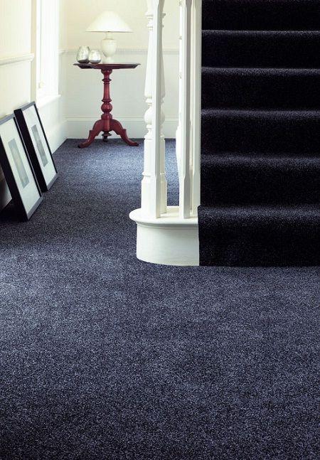 24ea68f28b644104eebff0494b6cd72b carpet colors bedroom