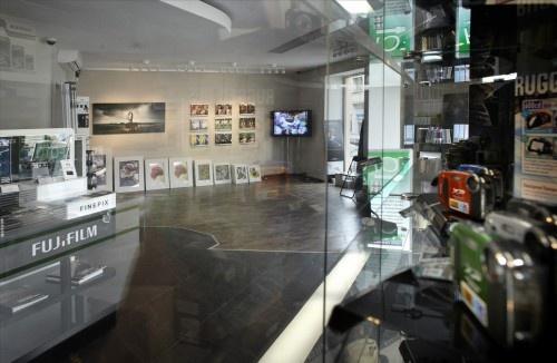 AD Studio, Warsaw,   Lwowska 2a/5  00-658 Warszawa