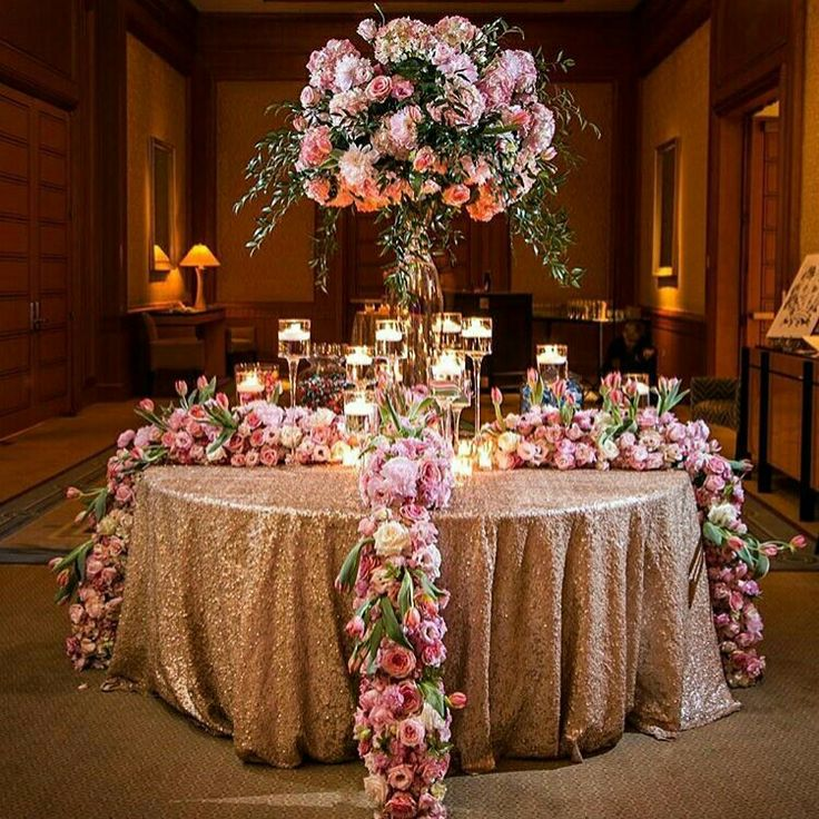 Candle Centerpieces Wedding Centerpieces Wedding Tables Candles
