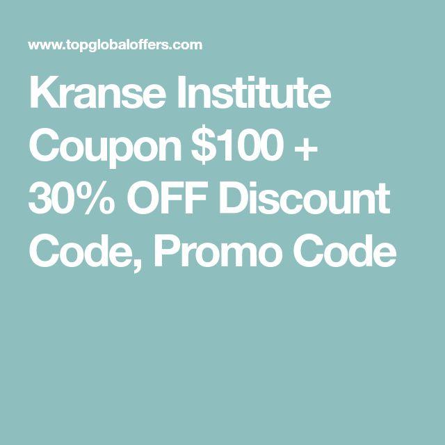 90 best homeschool images on pinterest homeschool homeschooling kranse institute coupon 100 30 off discount code promo code fandeluxe Images
