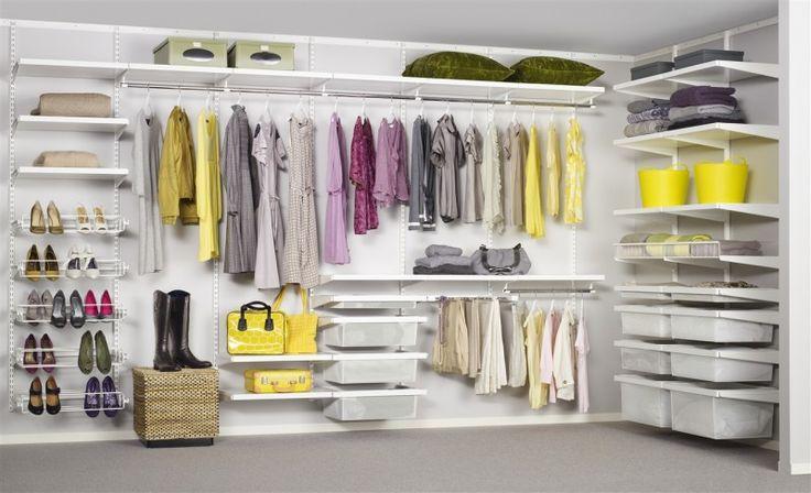 Cabina armadio fai da te progettazione esempi idee cose da sapere per progettare e realizzare cabine armadio per camera da letto dimensioni minime foto