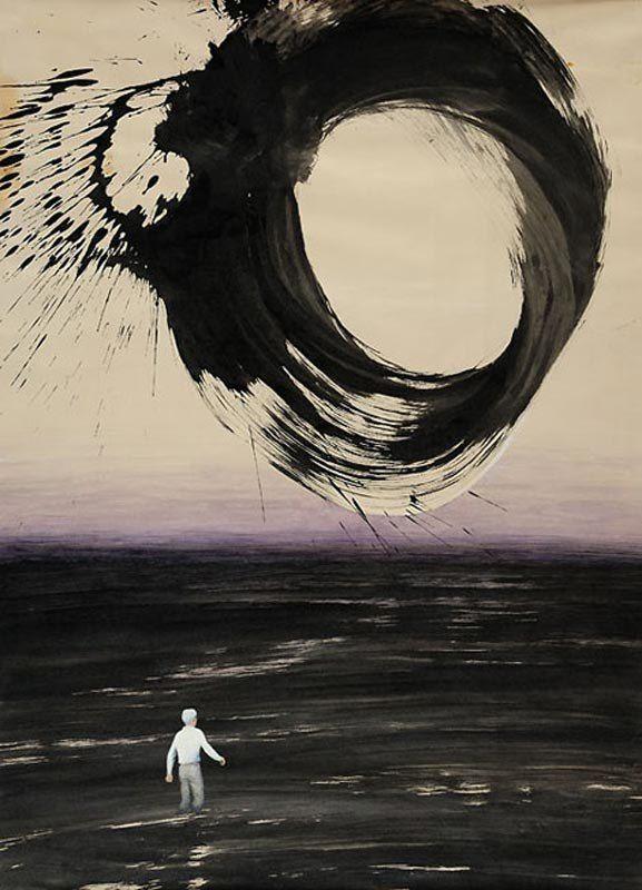 """Петр Беленок - """"Вихрь"""", 1971"""