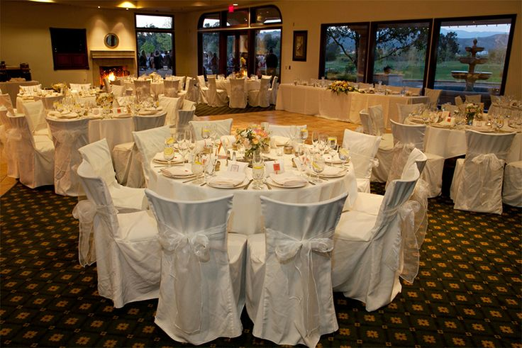 Ventura County Golf Course Wedding Venues Pinterest Clubs And Reception