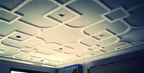 Ornamental Plaster molding,Decorative Plaster molding