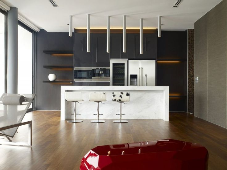 black and white kitchen ideas architecture interiorsmodern
