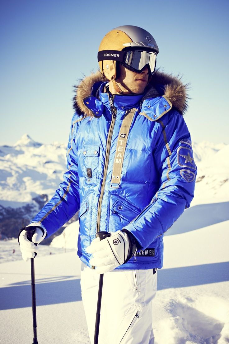 40 Best 2015 Men S Ski Collection Images On Pinterest
